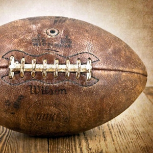 Five Obscure Facts About Footballs