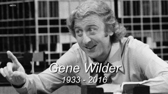 Gene Wilder 560x313