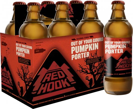 Redhook Pumpkin Porter 560x462