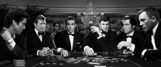 Bonds Poker 560x236