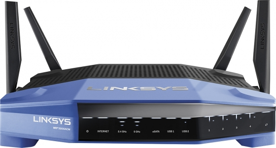 Router 560x301