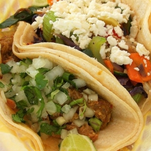 Six Great Taco Recommendations