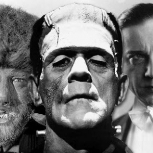 Ranking the Classic Universal Movie Monsters