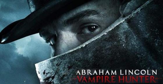 abraham lincoln vampire hun 560x291