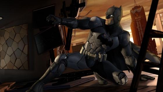 batman tt 102 wall 560x315