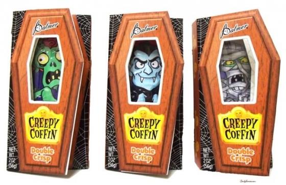 creepy coffins front copy 1 560x364