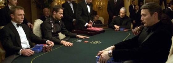 images 620x220 J JamesBond casino royale game 600x220 560x205