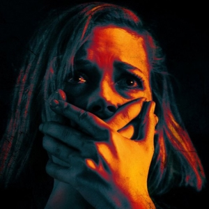 Don't Breathe : Review
