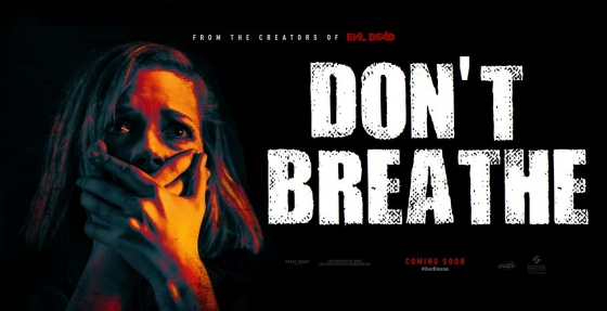 Dont Breathe Header 560x287