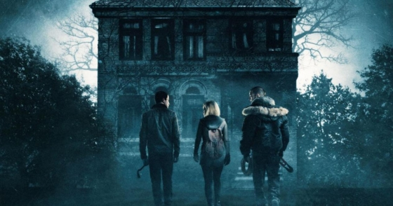 Dont Breathe House 560x294