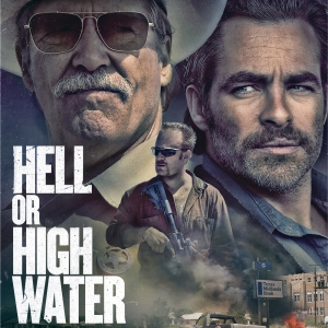 Hell or High Water : Review