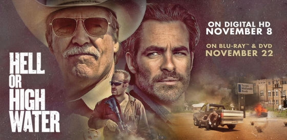 Hell or High Water 560x273