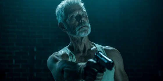Stephen Lang Dont Breathe 560x280