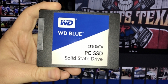 WD Blue Feature 560x280