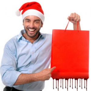 Ten Christmas Shopping Tips & Tricks