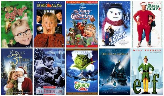 Christmas Movies 560x329