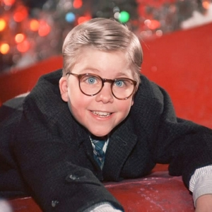 "Fun Facts about ""A Christmas Story"""