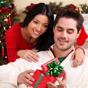 Seven Things Real Men Really Want for Christmas