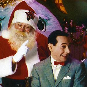 A Look at Crazy Christmas Specials