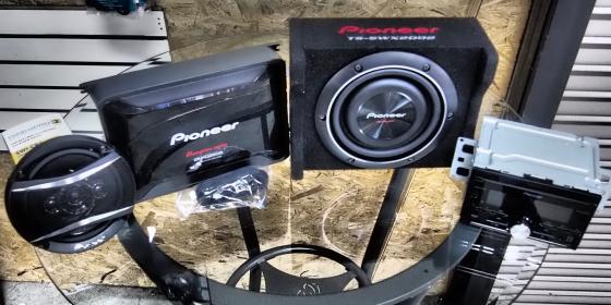 Pioneer Installation 2 560x280