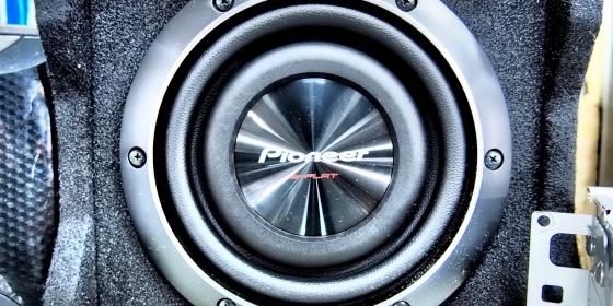 Pioneer Speaker Insall 1 560x280