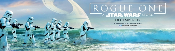 Rogue One Banner 560x165