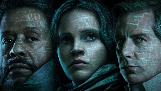 Rogue One Heads 560x315