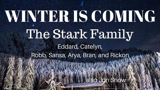 christmas card stark family 560x315