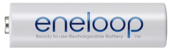 eneloop battery 560x168
