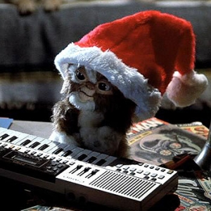 Five Overlooked Christmas Classics