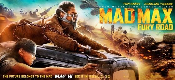 mad max fury road wide 560x258