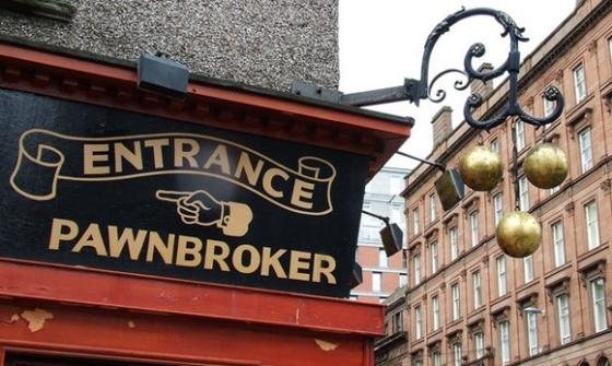 pawnbroker entrance 560x335