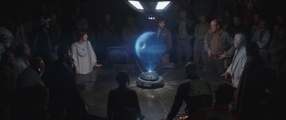 rogue one story gallery an1 ff 000078 b3978115 560x235