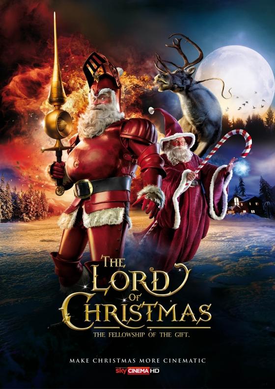 sky lord of christmas 560x792