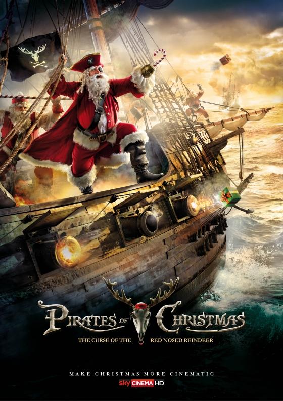 sky pirates of christmas 560x792