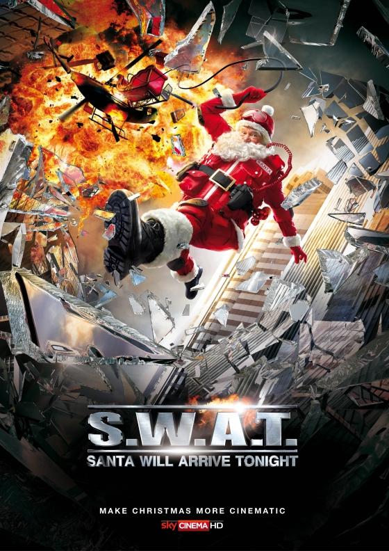 sky swat christmas 560x792