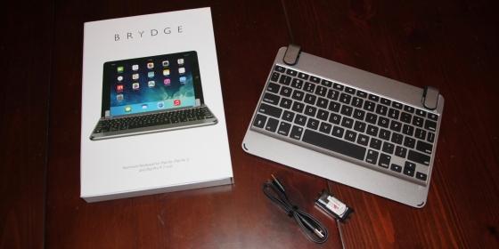 Brydge Keyboard 1 560x280