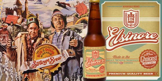 Elsionre Beer 560x280