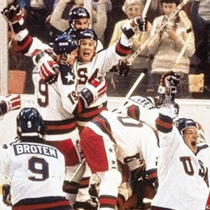 Ten Unforgettable Moments From International Hockey