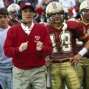 The Ten Best College Football Movies