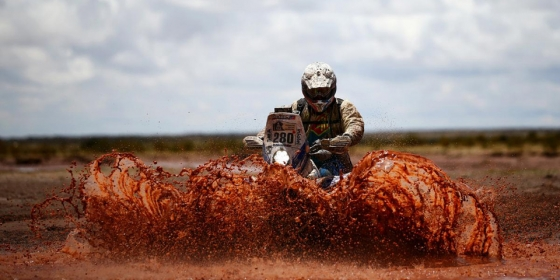 2017 Dakar 560x280