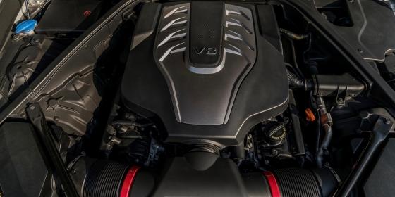 2017 Genesis G80 Performance 1 560x280