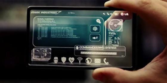 Future Phone 560x280