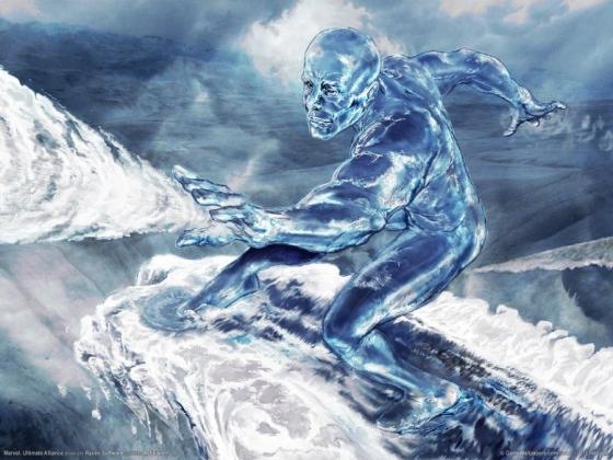 Iceman 780x585 560x420
