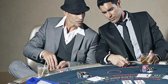 Poker 560x280