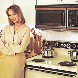 Ten Food-Prep Gadgets from the '80s