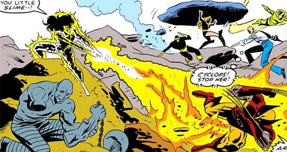 Volcana Marvel Comics Secret Wars Rosenberg h4 560x297