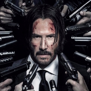 John Wick : Chapter 2 – Review
