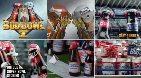 bud bowl super bowl commercial 1 560x312