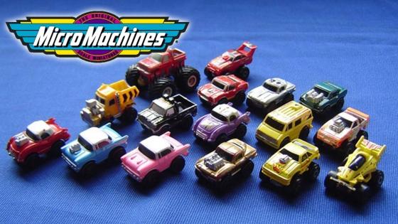 micro machines galoob 560x315